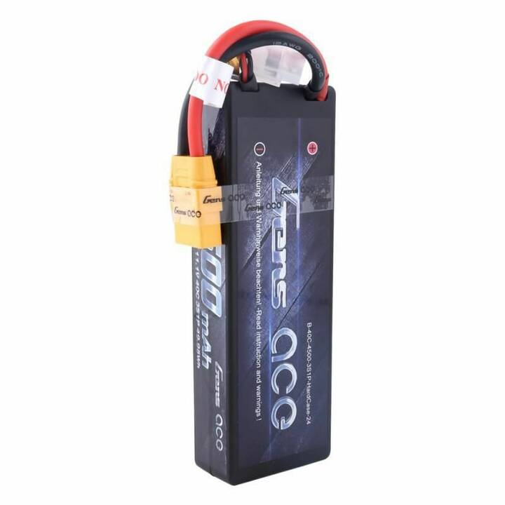 GENS ACE Accumulatore (LiPo, 4500 mAh, 11.1 V)