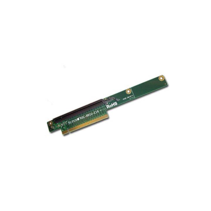 SUPERMICRO Riser Card (PCI)