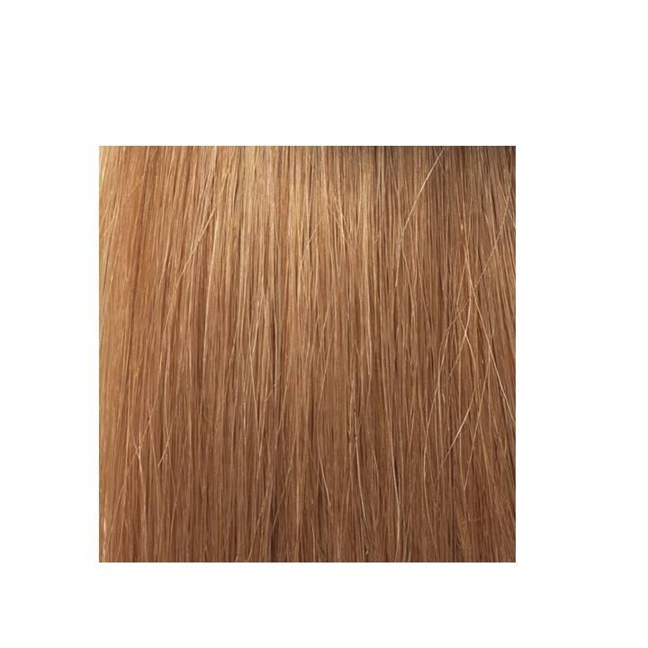 SHE S.R.L. Extension de cheveux (9 pièce)