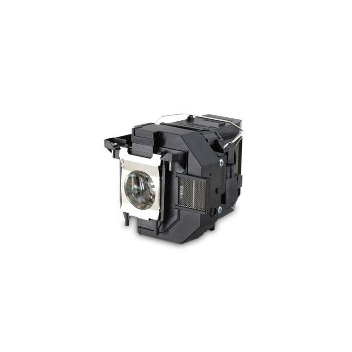 EPSON ELPLP95 Projektorlampe