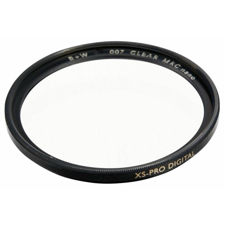 B&W INTERNATIONAL 007M (49.0 mm)