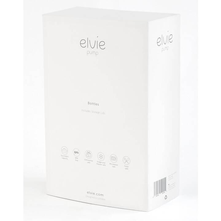 ELVIE Pump Biberon (3 pezzi)