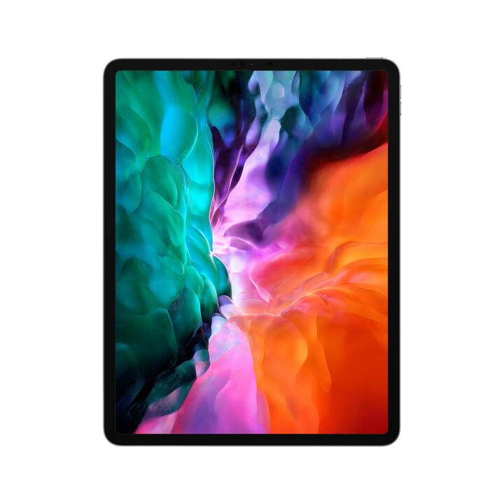 "APPLE iPad Pro 2020 WiFi (12.9"", 256 GB, Grigio siderale)"
