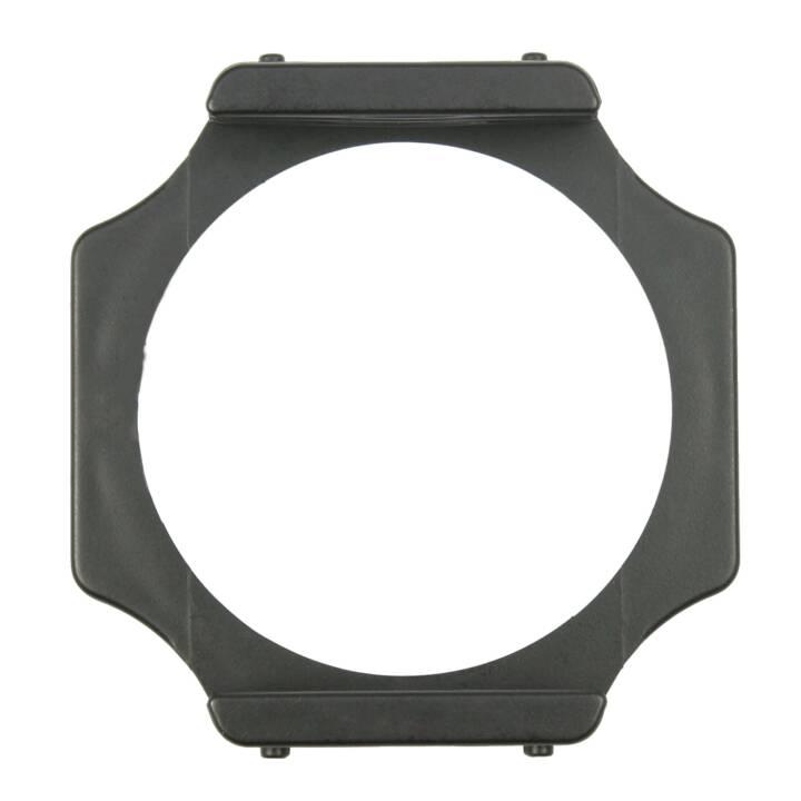 Porte-filtre DÖRR Go2 72 mm