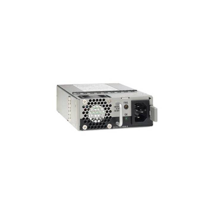CISCO N2200-PAC-400W= (Alimentazione elettrica)