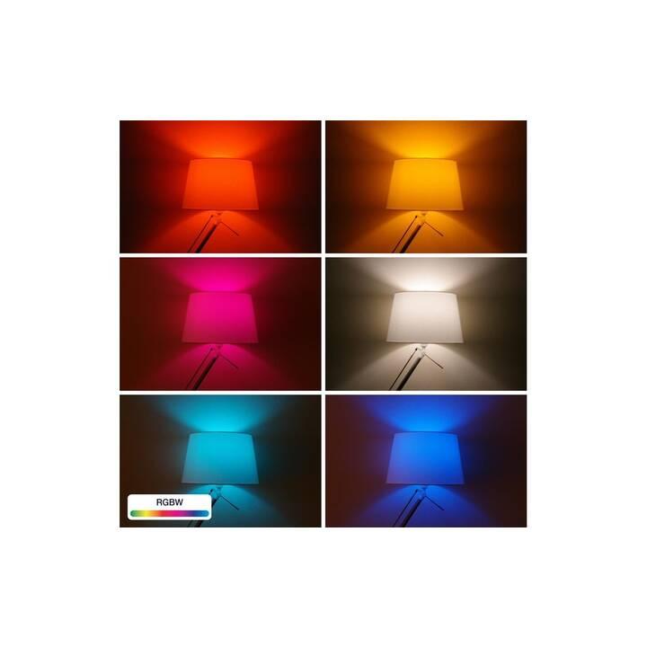 INNR Lampadina LED RB 285 C (E27, 9.5 W)