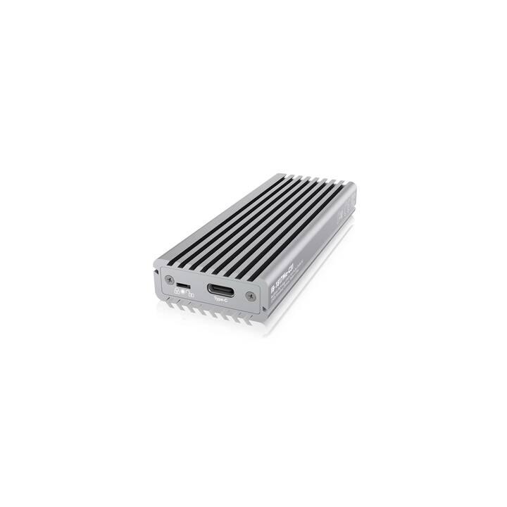 RAIDSONIC IB-1817MA-C31 Accessoires pour disques durs