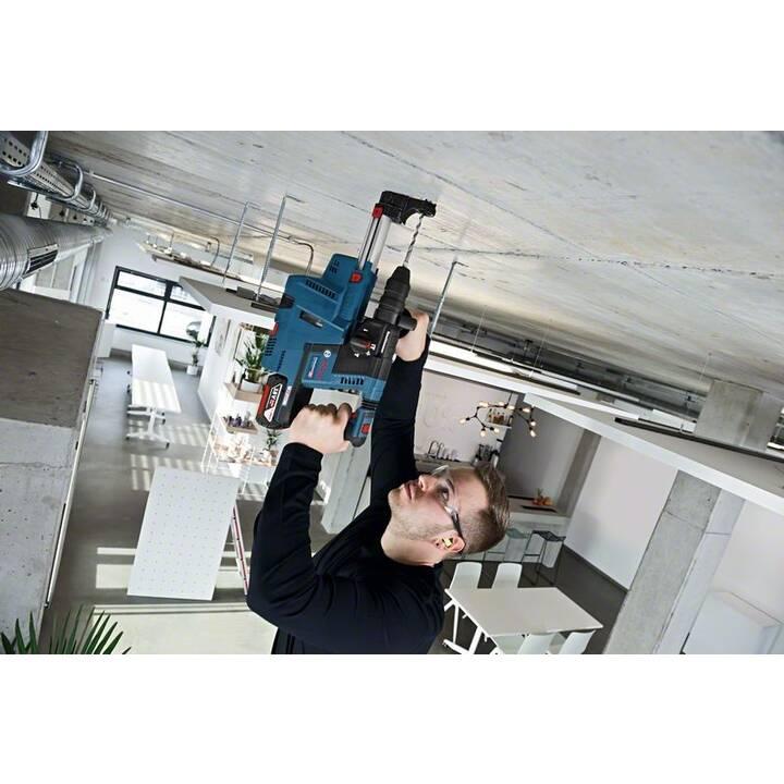 BOSCH Martelli perforatori a batteria GBH 18V-26 (18 V)