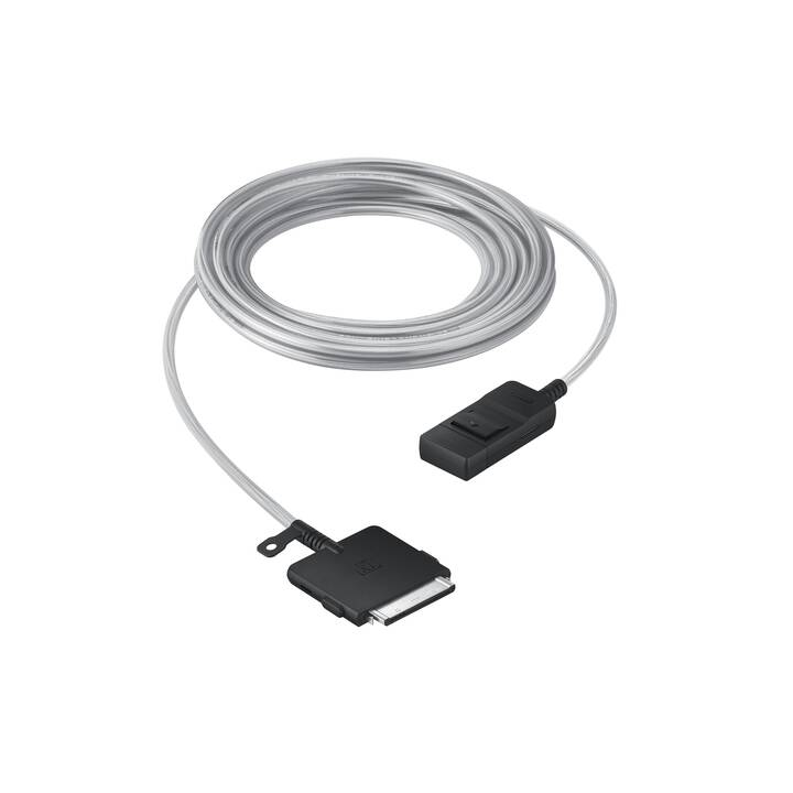 SAMSUNG Accessori per TV VG-SOCT87/XC