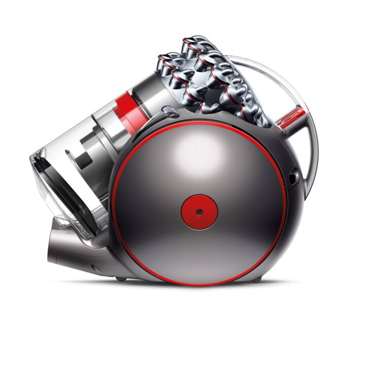 DYSON Cinetic Big Ball Absolute 2 - Interdiscount