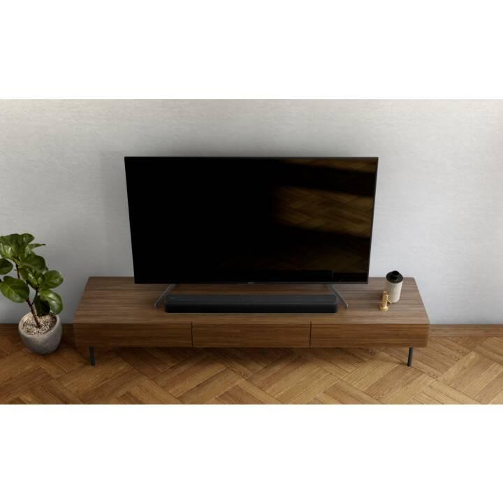 SONY HT-X8500 (128 W, Nero)