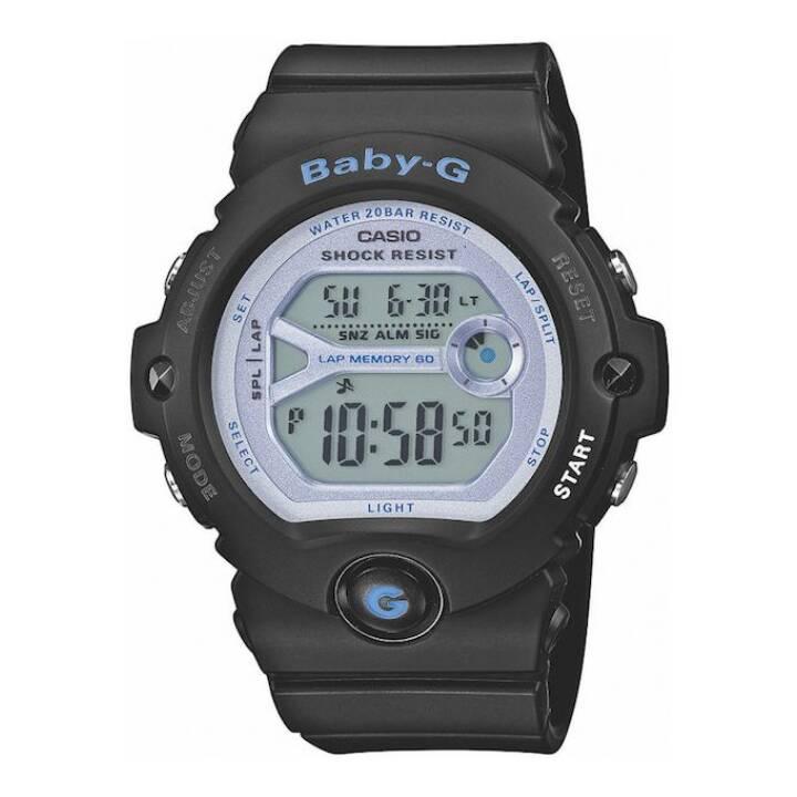 BABY-G BG-6903-1ER (45 mm, Digitaluhr, Quarz)