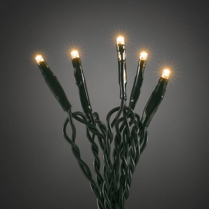 KONSTSMIDE LED Guirlande lumineuse