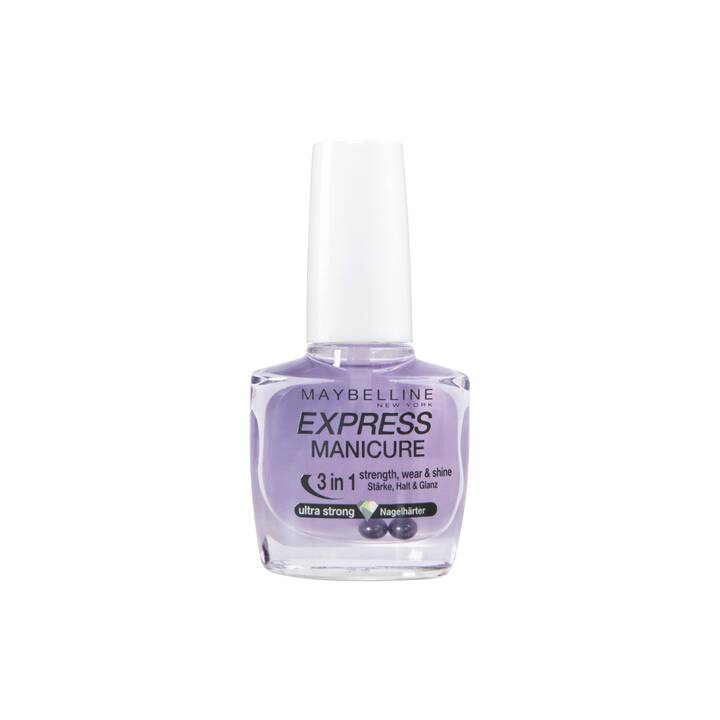 MAYBELLINE Indurente per unghie Express Nails (10 ml)