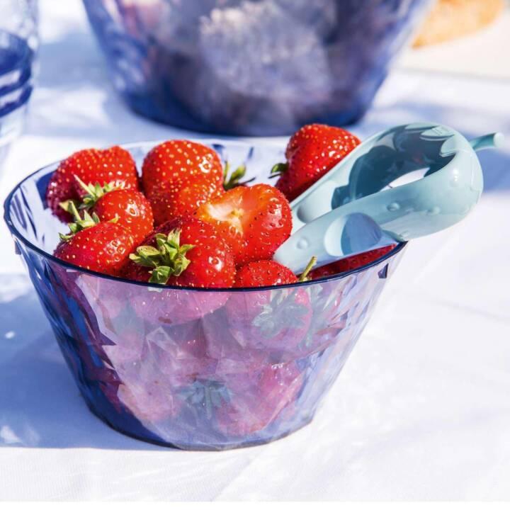 KOZIOL Coupe à dessert (15 cm)
