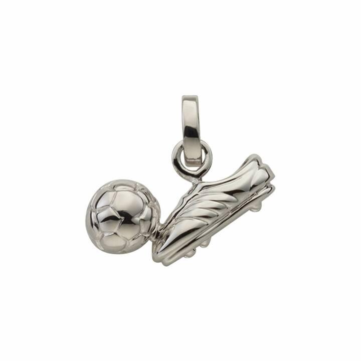 MUAU Anhänger (925 Silber)