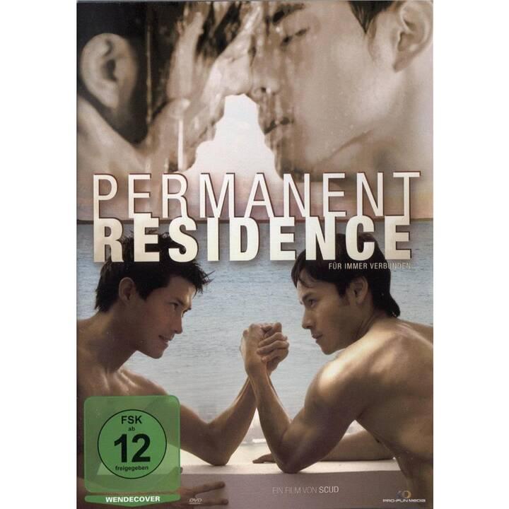 Permanent Residence (YUE, EN)