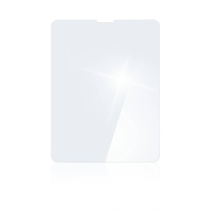 """HAMA Premium Bildschirmfolie (12.9"""", Transparent)"""