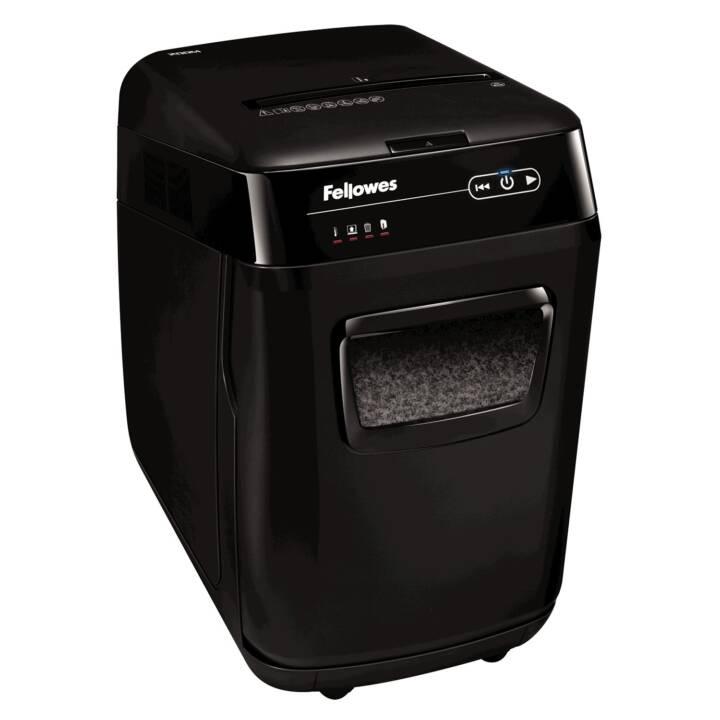 FELLOWES AutoMax 200M P-5, 200 Seiten