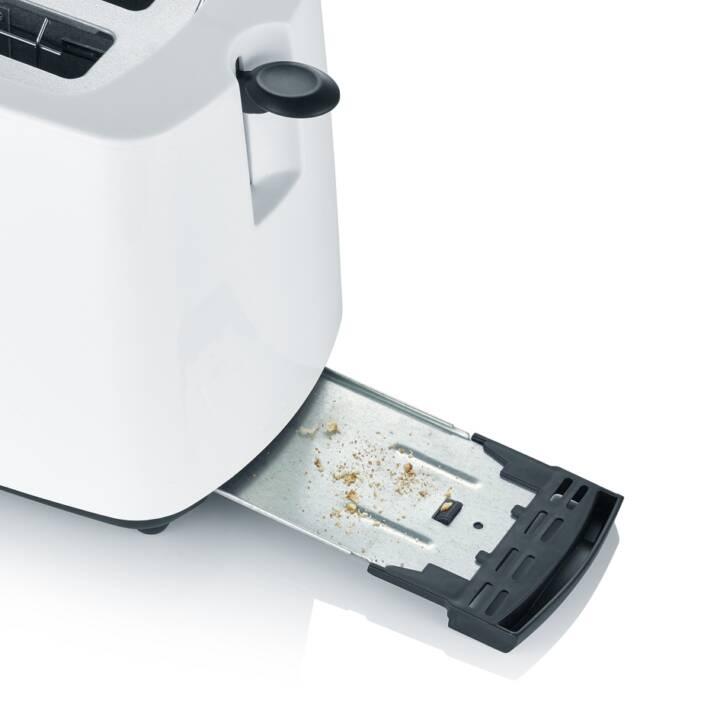 SEVERIN Toaster AT 2286
