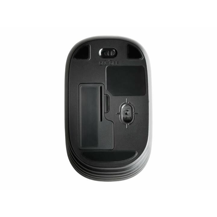 KENSINGTON Pro Fit Mobile
