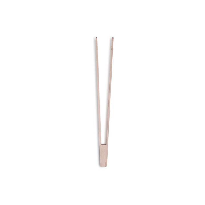 ZELLER PRESENT Pinze per griglia (30 cm)
