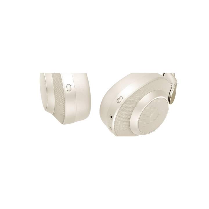 JABRA Elite 85H (Over-Ear, Oro)