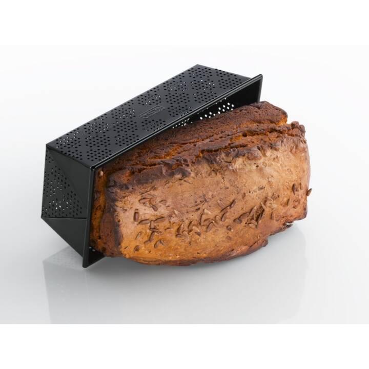 KAISER Inspiration Brot-Backform, 35 cm