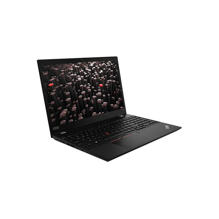 "LENOVO ThinkPad P53s 20N6 (15.6"", Intel Core i7, 16 GB RAM, 512 GB SSD)"