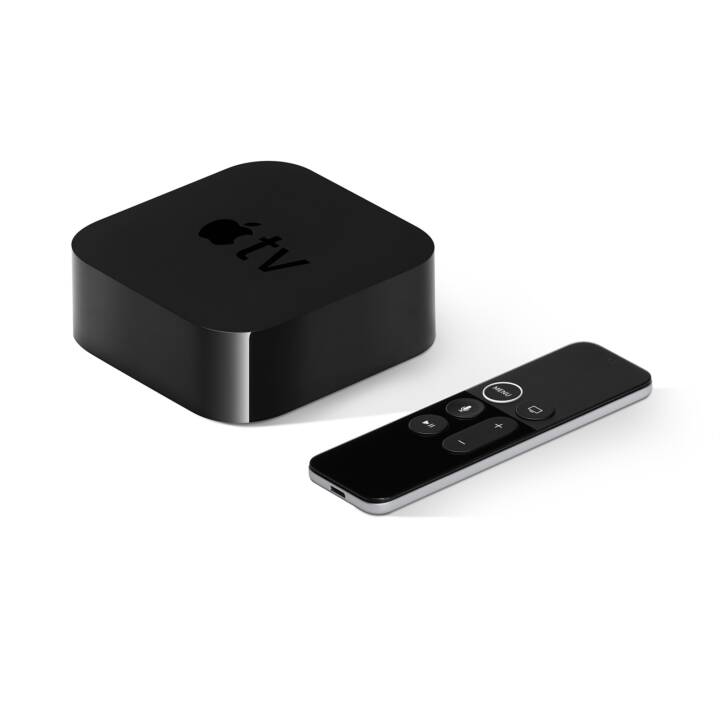 APPLE TV 32GB (2017)