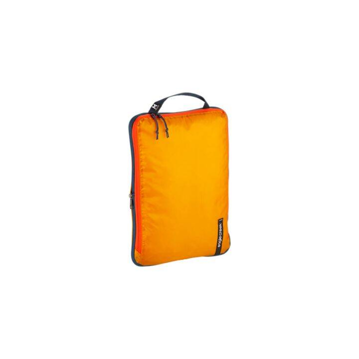 EAGLE CREEK TRAVEL GEAR Sacco da viaggio Pack-It Cube M (9.5 l, Arancione)
