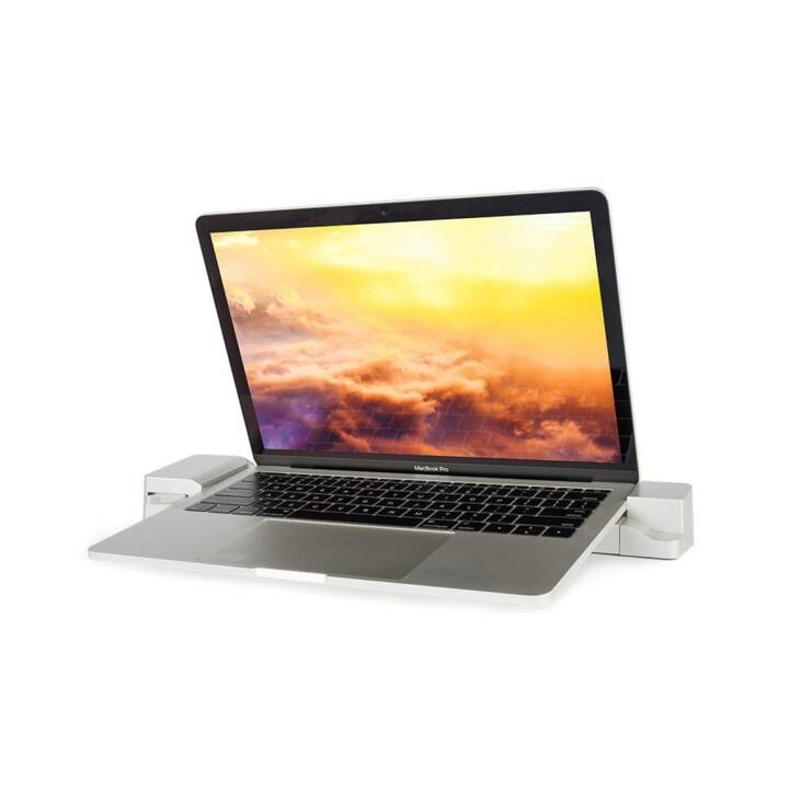 INFINIWING Docking Station per MacBook Pro 13