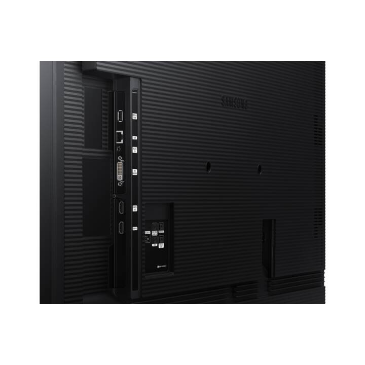 "SAMSUNG QB75R (74.5 "", LED)"