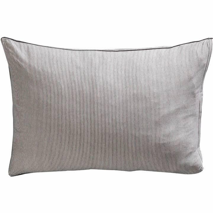 LIVIQUE Taie d'oreiler Hampton (65 cm x 100 cm)
