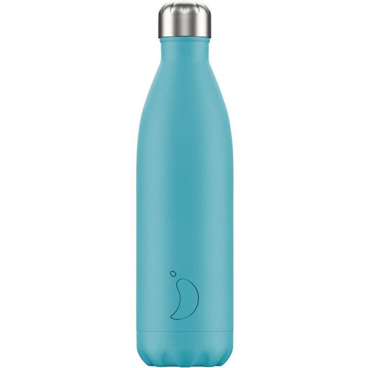 Thermo Trinkflasche