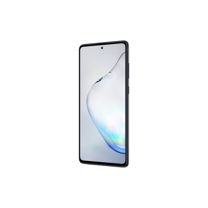 "SAMSUNG Note 10 Lite (6.7"", 128 GB, 12 MP, Nero)"