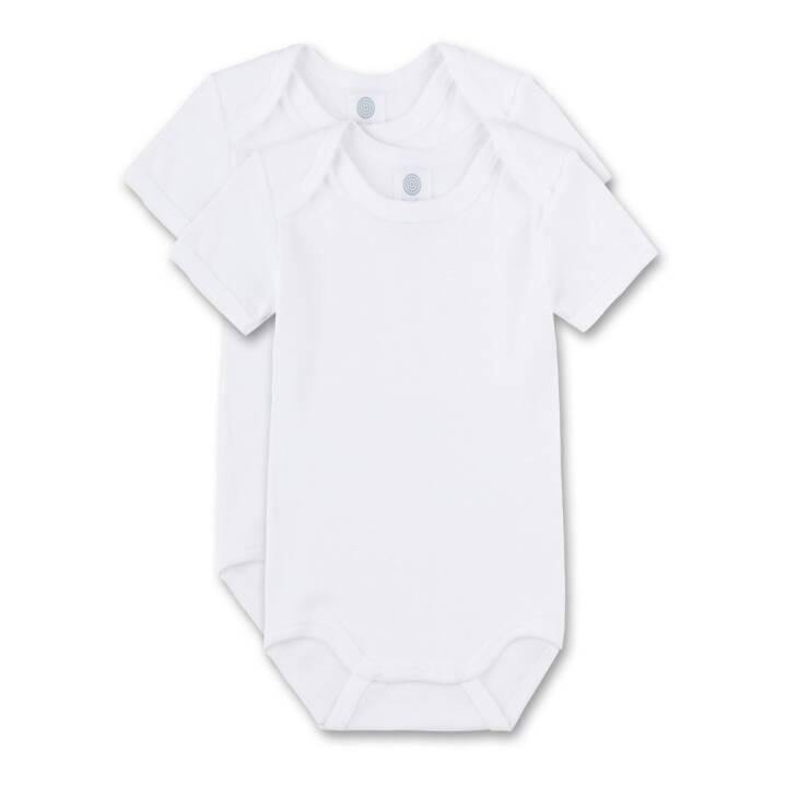 SANETTA Body (74, Blanc)