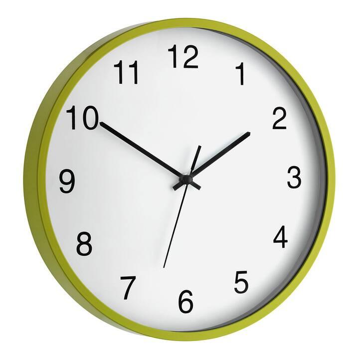 TFA Orologio da parete (Analogico, 302 mm)