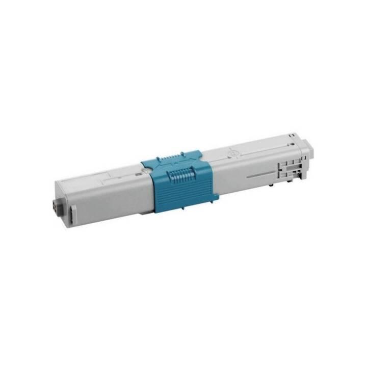 NEUTRAL RMC Oki C301/321 1500 S. (Einzeltoner, Magenta)