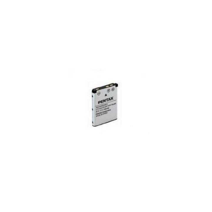 RICOH Batterie (1 pièce)