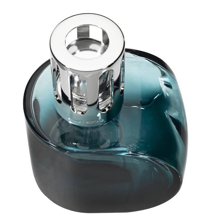 MAISON BERGER Lampe parfumée (Cèdre, 250 ml)