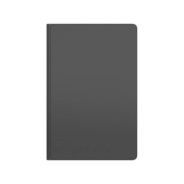 """SAMSUNG Galaxy Tab A7 Schutzhülle (10.4"""", Schwarz)"""