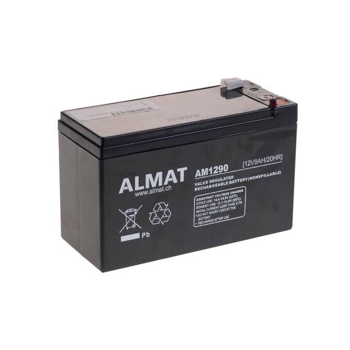 EATON USV Ersatzbatterie