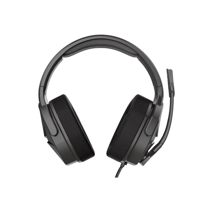 TRUST Gaming Headset GXT 4371 (Over-Ear)