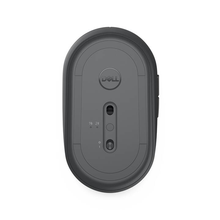 DELL Pro Wireless MS5120W Souris (Sans fil, Desktop)