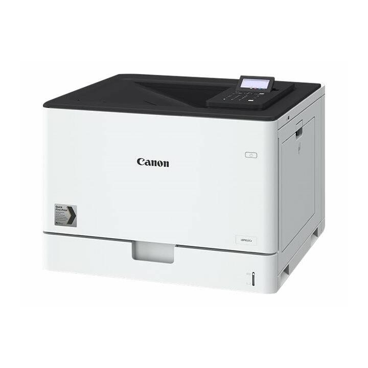 CANON i-SENSYS LBP852CX (Colori)