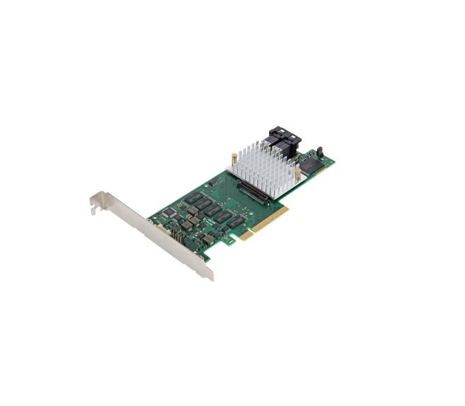 FUJITSU Contrôleurs de mémoire (PCI Express 3.0)