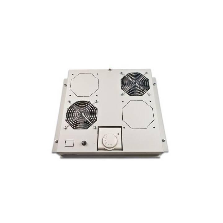 WIREWIN Fan Roof 2V (12 mm)