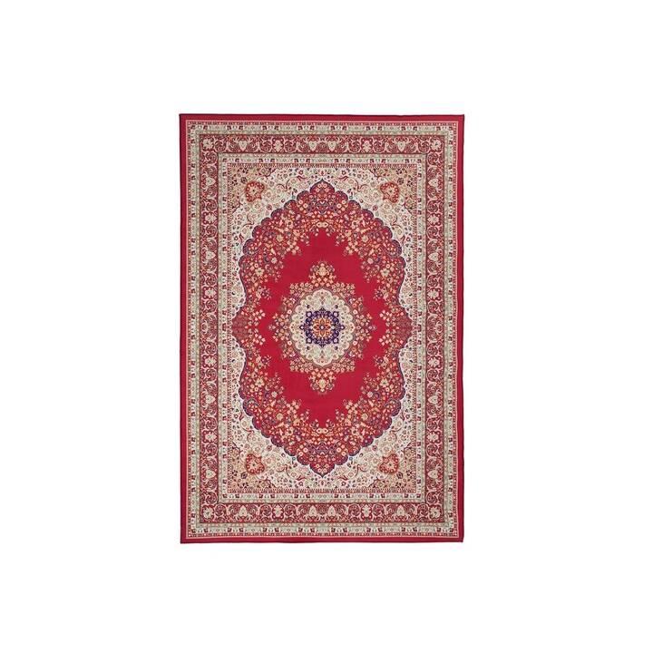 BELIANI Tapis Karaman (Multicolore)