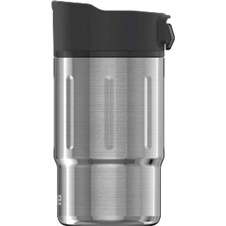 SIGG Thermobecher Gemstone Mug (0.3 l)